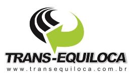trans-equiloca