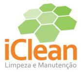 I Clean