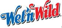 Wetn Wild