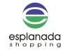 esplanada shopping