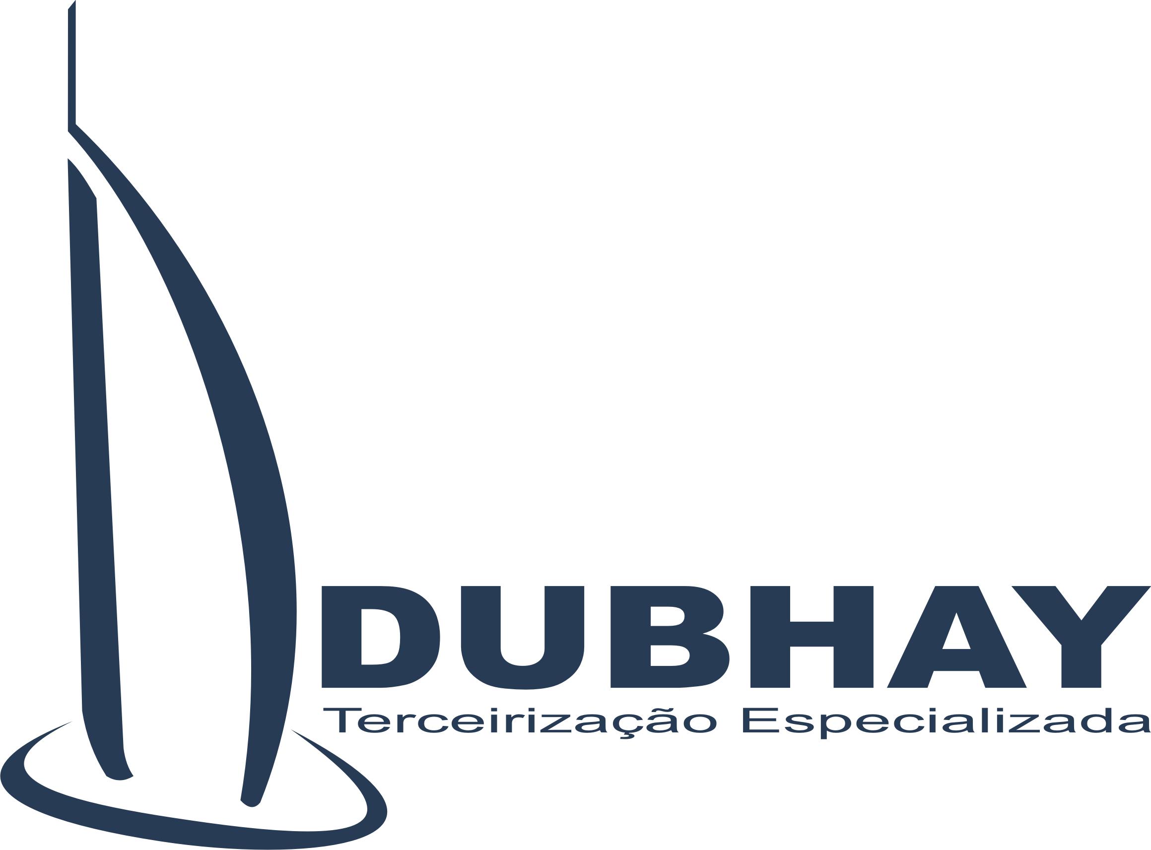 Dubhay