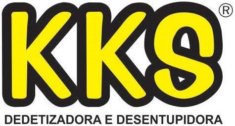 Logo kks