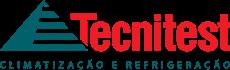 Tecnitest Climatização e Refrigeração