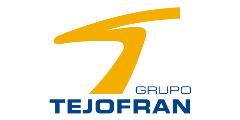 Grupo Tejofran